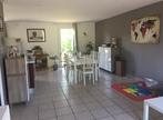 Vente Maison 5 pièces 110m² Amplepuis (69550) - Photo 8