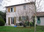 Location Maison 4 pièces 90m² Veauche (42340) - Photo 2