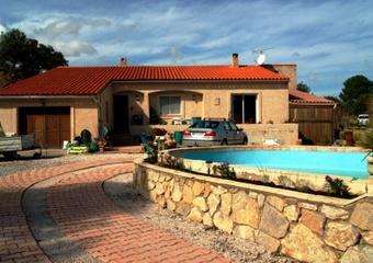Vente Maison 5 pièces 155m² Rians (83560) - photo