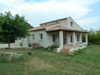 Vente Maison 6 pièces 150m² Saint-Marcel-d'Ardèche (07700) - Photo 2