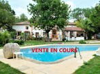 Sale House 14 rooms 410m² L'Isle-Jourdain (32600) - Photo 1