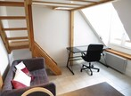 Location Appartement 1 pièce 33m² Grenoble (38000) - Photo 4