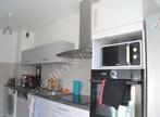 Vente Appartement 3 pièces 68m² BRIVE-LA-GAILLARDE - Photo 3