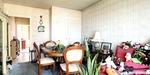 Vente Appartement 3 pièces 61m² Annemasse (74100) - Photo 2