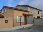 Vente Maison 3 pièces 82m² Brindas (69126) - Photo 1