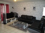 Location Appartement 4 pièces 76m² Rumilly (74150) - Photo 2