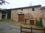 Vente Maison 7 pièces 140m² Belmont-de-la-Loire (42670) - Photo 9