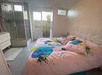 Vente Maison 6 pièces 166m² Gannat (03800) - Photo 12