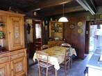 Sale House 3 rooms 32m² Saint-Gervais-les-Bains (74170) - Photo 3