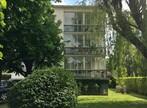 Vente Appartement 3 pièces 94m² La Tronche (38700) - Photo 10