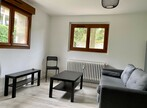 Renting Apartment 2 rooms 31m² Veigy-Foncenex (74140) - Photo 6