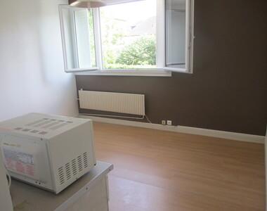 Location Appartement 1 pièce 17m² Brive-la-Gaillarde (19100) - photo