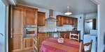 Vente Appartement 3 pièces 70m² Annemasse (74100) - Photo 12