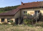 Vente Maison 6 pièces 150m² Thodure (38260) - Photo 1