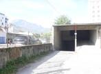 Vente Garage Grenoble (38000) - Photo 1