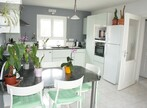 Sale House 6 rooms 140m² SAINT EGREVE - Photo 13
