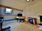 Vente Maison 5 pièces 120m² Arthaz-Pont-Notre-Dame (74380) - Photo 10