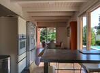 Vente Maison 7 pièces 195m² Voiron (38500) - Photo 9
