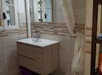 Location Appartement 4 pièces 67m² Cabannes (13440) - Photo 7