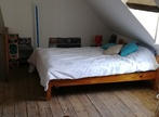 Location Maison 3 pièces 71m² Bolbec (76210) - Photo 2
