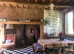 Vente Maison 4 pièces 104m² Buigny-Saint-Maclou (80132) - Photo 5