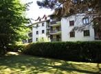 Location Appartement 4 pièces 74m² Fontaine (38600) - Photo 1