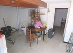 Vente Maison 4 pièces 70m² Pia (66380) - Photo 8