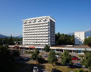 Location Appartement 4 pièces 72m² Meylan (38240) - photo