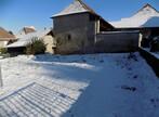 Vente Maison 5 pièces 95m² Corbelin (38630) - Photo 7