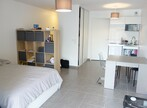 Location Appartement 1 pièce 31m² Grenoble (38000) - Photo 2