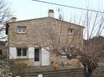 Vente Maison 5 pièces 170m² Orgnac-l'Aven (07150) - Photo 10
