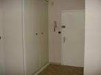 Location Appartement 3 pièces 62m² Montélimar (26200) - Photo 7