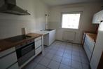 Location Appartement 3 pièces 80m² Strasbourg (67100) - Photo 4