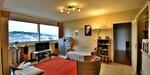 Vente Appartement 6 pièces 142m² Annemasse - Photo 11