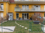 Vente Appartement 3 pièces 71m² Wittelsheim (68310) - Photo 1