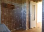 Sale Apartment 3 rooms 55m² Saint-Nizier-du-Moucherotte (38250) - Photo 13