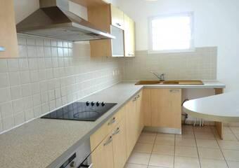 Location Appartement 4 pièces 71m² Sainte-Marie (97438) - Photo 1