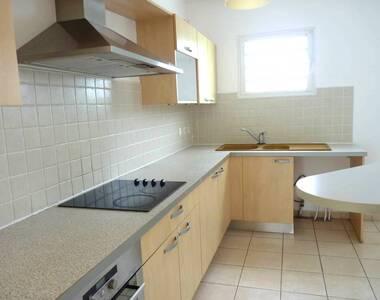 Location Appartement 4 pièces 71m² Sainte-Marie (97438) - photo