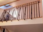 Vente Appartement 47m² La Tronche (38700) - Photo 2