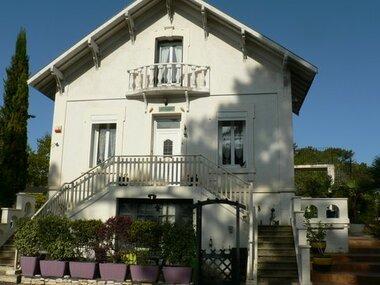 Vente Maison 8 pièces 272m² Les Mathes (17570) - photo