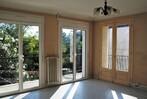 Vente Maison 7 pièces 100m² SECTEUR SAMATAN-LOMBEZ - Photo 4