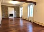 Location Appartement 5 pièces 133m² Nantes (44000) - Photo 3