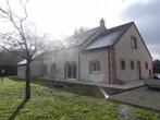 Vente Maison 8 pièces 321m² Nevoy (45500) - Photo 1