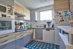 Vente Appartement 70m² Albertville (73200) - Photo 2