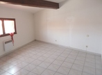 Vente Appartement 4 pièces 100m² Saint-Laurent-de-la-Salanque (66250) - Photo 2