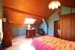 Vente Maison 169m² Claix (38640) - Photo 6