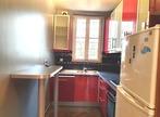 Vente Appartement 3 pièces 59m² Puteaux (92800) - Photo 9