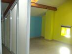 Sale House 6 rooms 160m² Lablachère (07230) - Photo 11