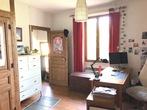 Vente Maison 4 pièces 98m² Saint-Béron (73520) - Photo 7
