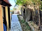 Vente Maison 5 pièces 96m² Île du Levant (83400) - Photo 6